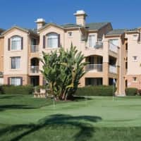 Torrey Villas - San Diego, CA 92130