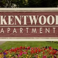 Kentwood - Napa, CA 94558