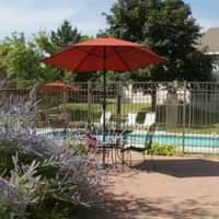 Windsong Country Estate Apartments - Eden Prairie, MN 55344