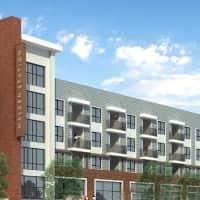 Malden Station Apartments - Fullerton, CA 92832