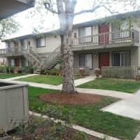 Cinnamon Creek - Corona, CA 92879