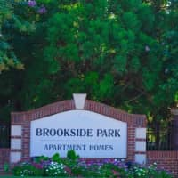 Brookside Park - Atlanta, GA 30315