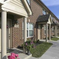 Ashton Park Townhomes - Louisville, KY 40228