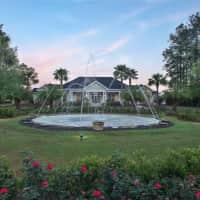 Retreat at Grande Lake - Brunswick, GA 31525