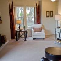 Village Landing Apartments - Merced, CA 95348