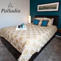 Palladia - Hillsboro, OR 97124