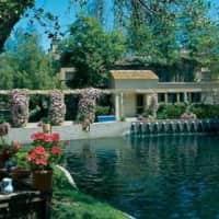 Rancho San Joaquin - Irvine, CA 92612