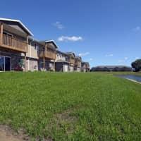 Spring Lake Apartments (WI) - Beaver Dam, WI 53916