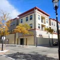 Prairieville Apartments - Waukesha, WI 53186