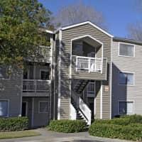 The Edgewater at Sandy Springs - Atlanta, GA 30350
