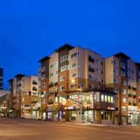 Avalon Meydenbauer - Bellevue, WA 98004