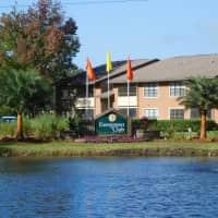 Evergreen Club - Jacksonville, FL 32256