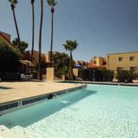 Camino Seco Village - Tucson, AZ 85710