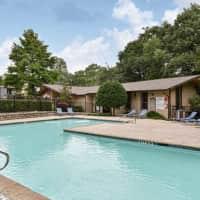 Preston Oaks - Dallas, TX 75254