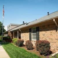 Briarwood Apartments of Columbus - Columbus, IN 47203