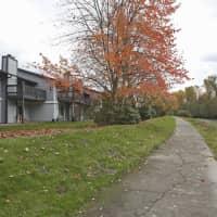 The Retreat - Sumner, WA 98390