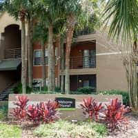 Sabal Palm at Lake Buena Vista - Orlando, FL 32821
