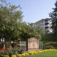 The Gates Of Owings Mills - Owings Mills, MD 21117