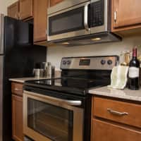 Deer Valley Luxury Apartments - Lake Bluff, IL 60044