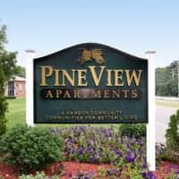 Pineview Apartments - Jackson, NJ 08527