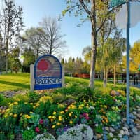 Brookside - Pleasant Hill, CA 94523