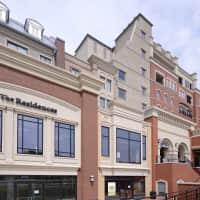 The Residences at Carmel City Center - Carmel, IN 46032