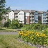 Waterstone Place Apartments - Minnetonka, MN 55305