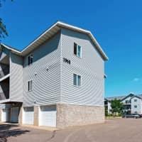 Quarry Commons - Saint Cloud, MN 56301