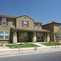 Matthew Henson Apartments - Phoenix, AZ 85007
