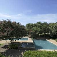 Las Brisas - Dallas, TX 75243