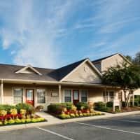 Mission Concord Place - Concord, NC 28027