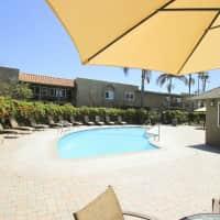 Villa Serrano - Anaheim, CA 92804