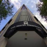 1111 North Dearborn - Chicago, IL 60610