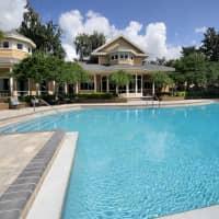Bishop Park - Winter Park, FL 32792