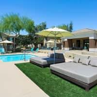 Adobe Ridge - Glendale, AZ 85308