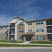 The Winhall of Williams Pointe - West Des Moines, IA 50266
