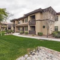 West  Town Court Apartment Homes - Phoenix, AZ 85037