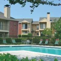 Cedar Creek Village - McKinney, TX 75069