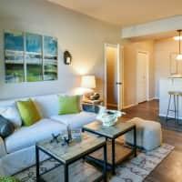 Portofino Apartments - Lubbock, TX 79407