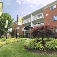 Penn Landing - Forestville, MD 20747