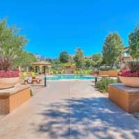 Altezza High Desert - Albuquerque, NM 87111