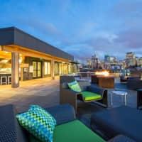 Rivet Apartments - Seattle, WA 98109