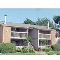 Deerfield - Memphis, TN 38134