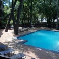 Creekview - Dallas, TX 75240