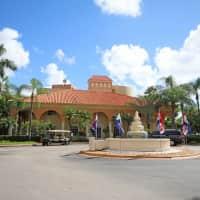 Fontainebleau Milton - Miami, FL 33172