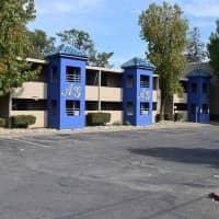 Amber Grove Apartments - Sacramento, CA 95821