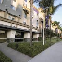 Allure Apartments & Lofts - Orange, CA 92868