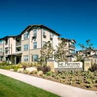 The Artisan Apartments - Oxnard, CA 93036