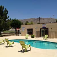 Mountaindale - El Paso, TX 79902