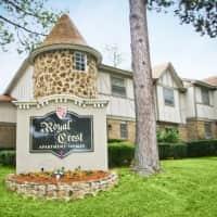 Royal Crest - Tyler, TX 75703
